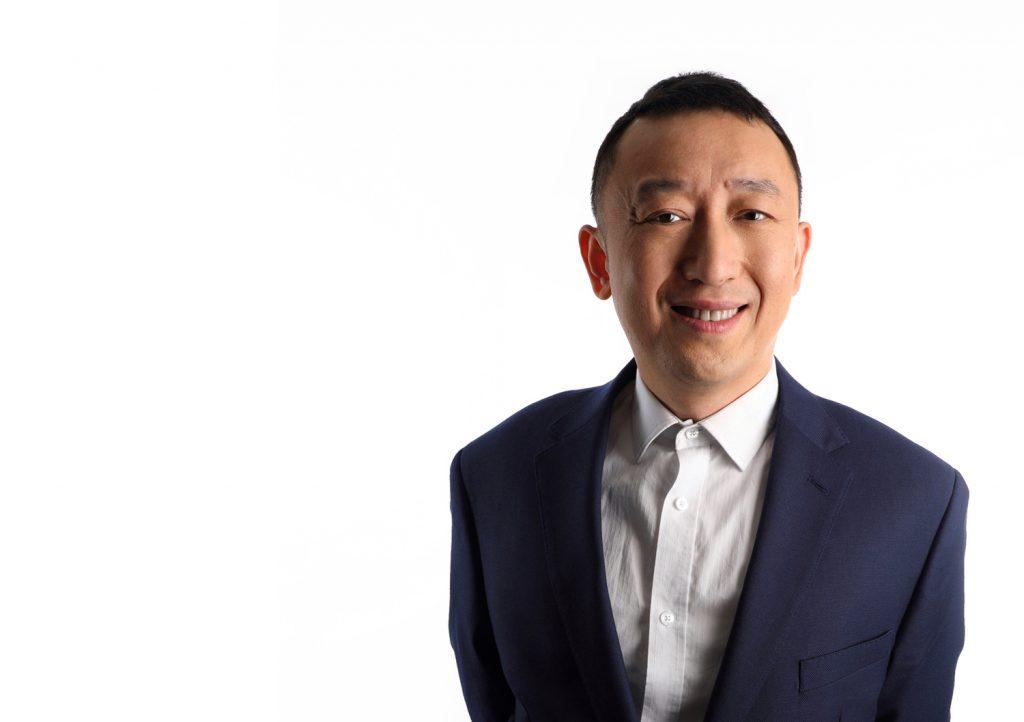 Ron Liu Turner Moore Accountants Nepean